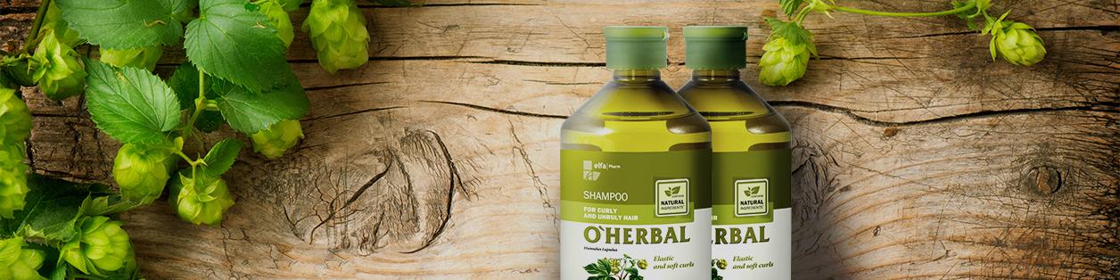 O'Herbal_news_slider_EN