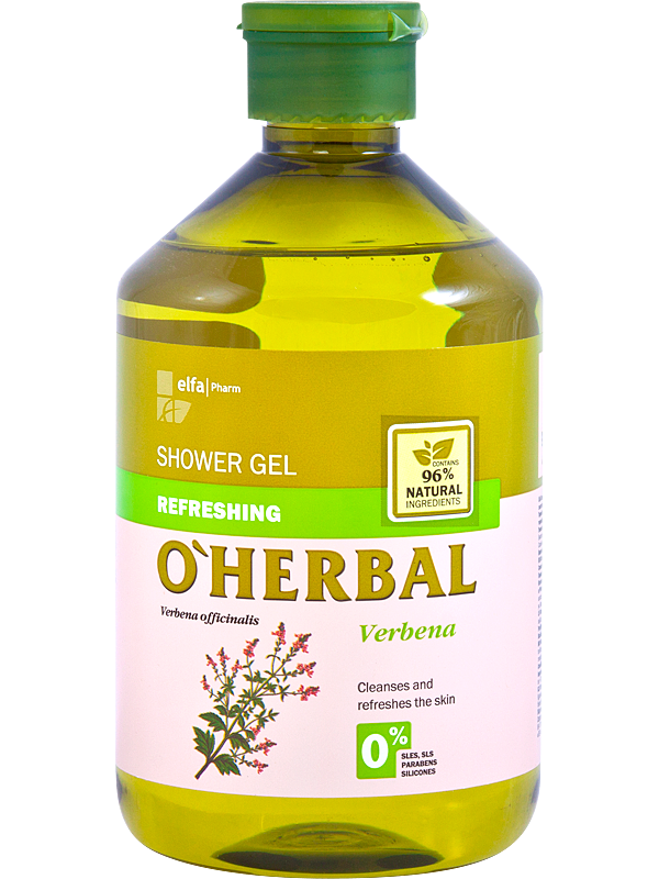 O-Herbal-shower-gel-refreshing