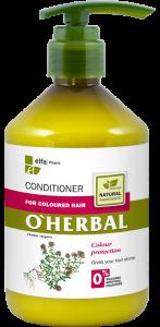 O'Herbal-balm-coloured (2)