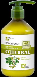 O'Herbal-balm-curly (2)