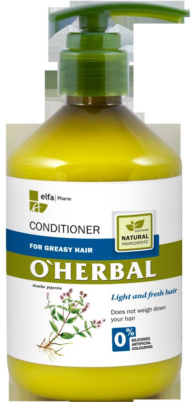 O'Herbal-balm-greasy (2)