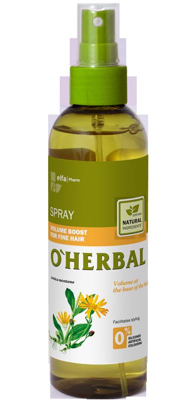 oherbal_sprey_eng-volume